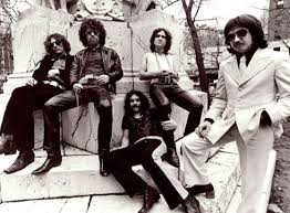 The Rialto Theatre » <b>Blue Öyster Cult</b> – Tickets – The Rialto Theatre ...