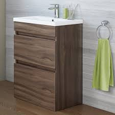 sink closeup flat