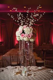 pink and white centerpieces ideas gorgeous dining table decoration with beautiful pink and white flowers beautiful color table uplighting
