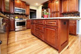 awesome kitchen cabinets new amp used restore warehouse fayetteville for used kitchen cabinets awesome kitchen cabinet