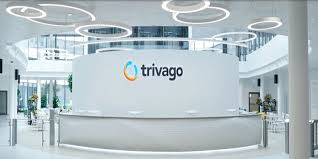 Trivago seeks <b>new</b> audiences through marketing after <b>solid</b> start to ...