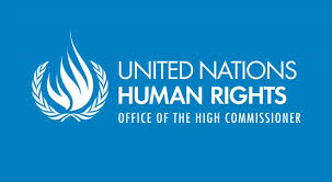 Image result for United Nations Human Rights Council LOGO