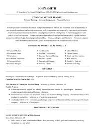 14 Retail Store Manager Resume Sample - Writing Resume Sample ... ... Retail Manager Resume professional assistant store ...