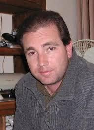 Gabriel Otero. -El Salvador, 1965-. Escritor, administrador y promotor ... - Gabriel%2520Otero