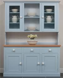 Small Picture Kitchen Dresser Ideas BestDressers 2017