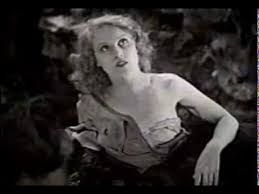 Image result for images of movie 1933 king kong