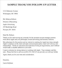 sample follow up email after interview documents in pdf sample follow up email after interview