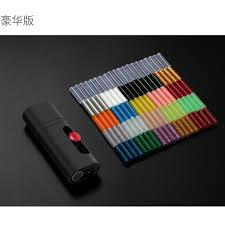 Xiaomi has a product <b>wowstick lithium</b>-<b>electric</b> mini hot melt <b>glue</b> ...