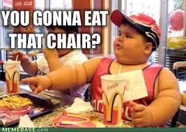Funny Fat Memes - FIMFiction.net via Relatably.com