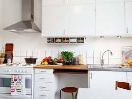 apartment kitchen design: beautiful small apartment kitchen ideas also good small kitchen decorating ideas for apartment small