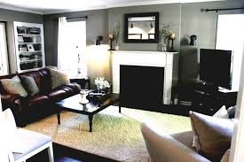 cream couch living room ideas: brown wall living room paint color ideas with furniture choosing regarding cream sofa black coffee pertaining