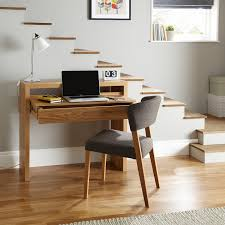cute office decor ideas furniture office workspace home office home desk office furniture ideas decorating ideas awesome wood office chairs