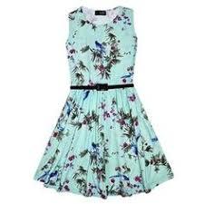 Sequin <b>Hearts</b> Girls Dress, Girls <b>Lace</b> High-Low Dress - Kids Girls ...