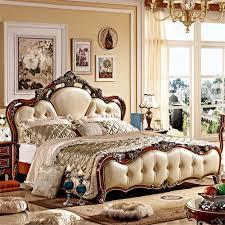 2015 popular design australia import furniture of bedroom furniturebedroom setbedroom furniture set bedroom furniture china