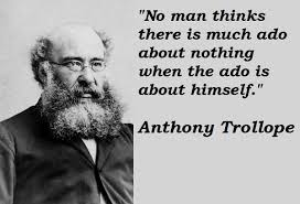 Anthony-Trollope-Quotes-5.jpg