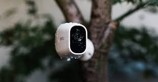 Amazon Slashes Prices on Arlo Home Security Camera Systems ...