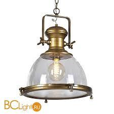 Купить подвесной <b>светильник Lussole Loft</b> Pubber <b>LSP</b>-<b>9611</b> с ...