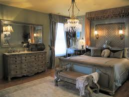 romantic bedroom lighting bed lighting home