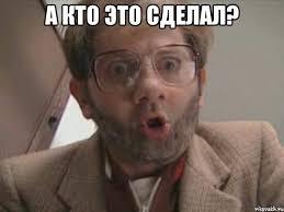 Порошенко разрешил Кабмину вводить ответные санкции против России - Цензор.НЕТ 9310
