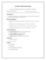 cover letter resume templare resume templates for word resume cover letter good samples of basic resume template easyresume templare large size