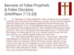 Image result for IMAGES OF FALSE DISCIPLES
