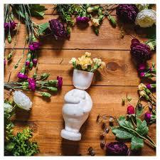 Горшки и <b>кашпо</b> для цветов <b>Экочеловеки</b> - маркетплейс goods.ru
