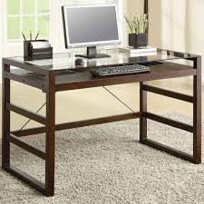 home office contemporary desk furniture product reviews office furniture for home office table the most alluring home office