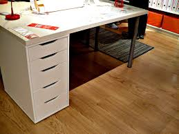 shaped desks home office shaped desk home office ikea second sunco buy shape home office