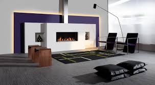 modern interior decor decorating ideas decorative wall panels front room design quality interior design living room ideas contemporary photo