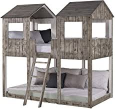 cool boy bed - Amazon.com