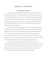 graduate school essay samples goals essay samples  badgercub get resume or get out career choice essay psychology assignments