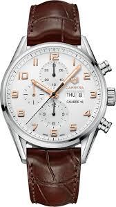 Наручные <b>Часы Gant W71601</b> Мужские. Интернет-Магазин ...