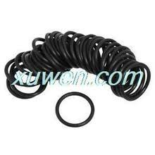 Buy nonstandard o rings and get free shipping on AliExpress.com