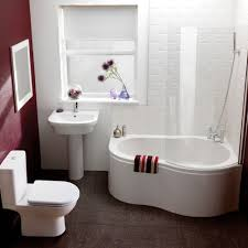 fascinating decoration for small bathroom ideas pictures fancy ideas for remodeling small bathroom decoration design bathroom incredible white bathroom interior nuance