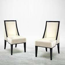 art deco dining chairsjpg art deco dining chairs
