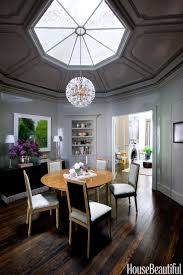 Inexpensive Chandeliers For Dining Room Cool Chandeliers For Family Room Imanada