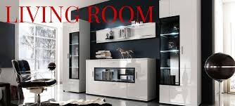 awesome contemporary living room furniture selections for you also living room furniture awesome contemporary living room furniture sets