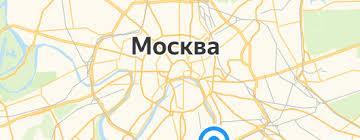 Интерьерная подсветка — купить на Яндекс.Маркете