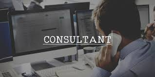 how to start a career as a business consultant flexjobs