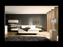 masculine modern bedroom design trends 2015 for guys bedroom design modern bedroom design