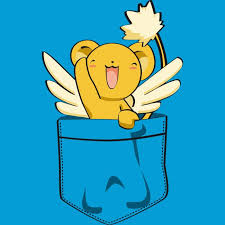 <b>Kero in your pocket</b>! Men's Perfect Tee By AlexRoivas - Design By ...