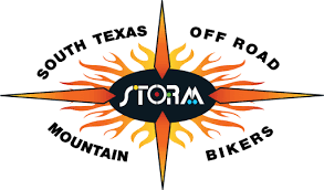 South Texas <b>Off Road Mountain</b>-Bikers – STORM – Over 25 years ...