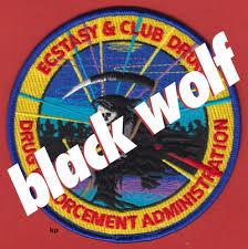 Black Wolf Feed (Chapo Premium Feed Bootleg)