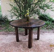dining table chairs thb