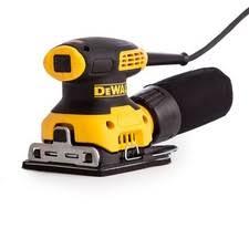 Сравните цены на <b>Dewalt</b> DWE6411, <b>Dewalt</b> DWE 6411 ...