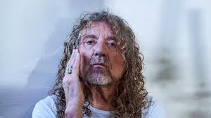 <b>Robert Plant</b> to release Digging Deep with <b>Robert Plant</b> singles box ...