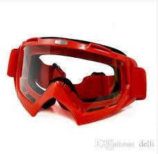 bjmoto fashion car motorcycle helmet keychain key chains mini pendant keyring men motor accessories