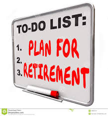Image result for words with pictures about retirement
