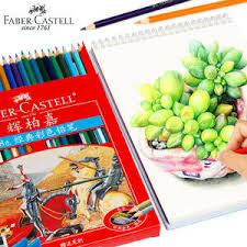 Купите <b>faber castell</b> pens онлайн в приложении AliExpress ...