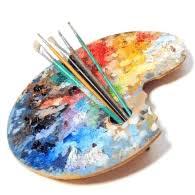<b>Paintboy</b> - <b>картины по номерам</b> по доступным ценам